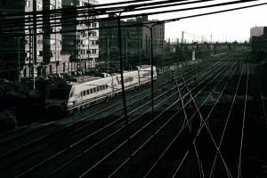 024_photo_adrian_roca